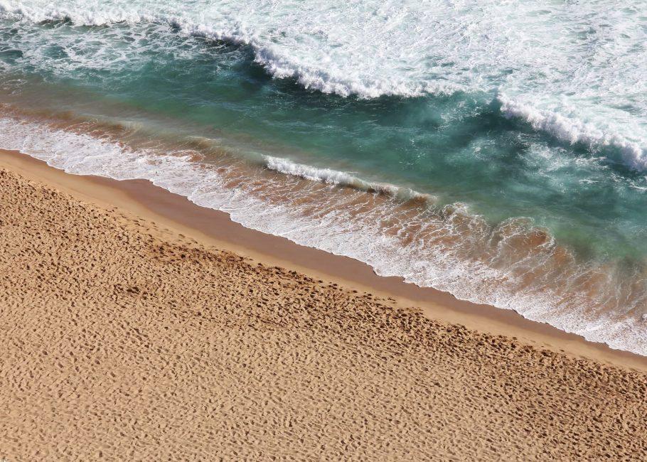 5 Romantic sea Ideas